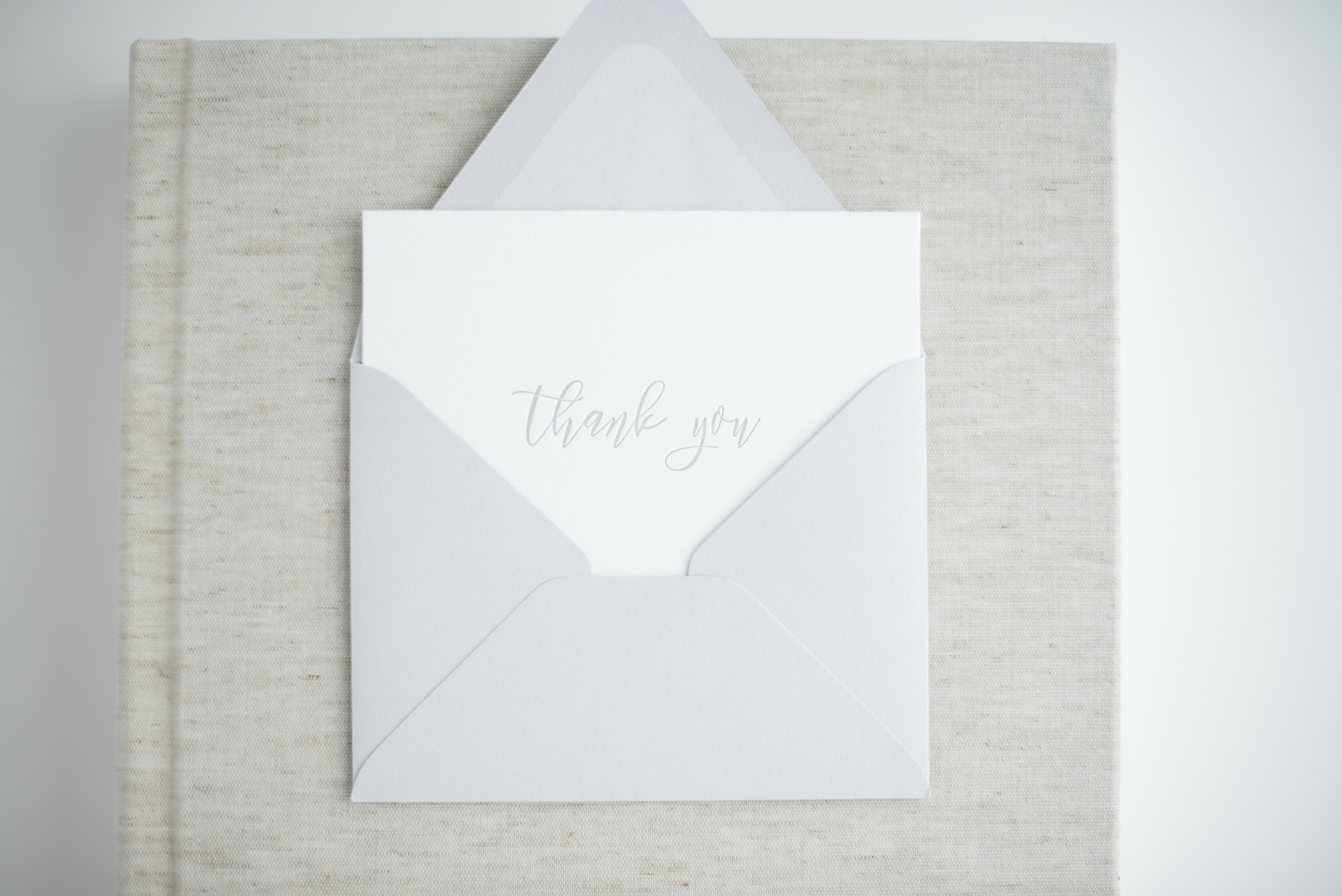 thankyoucards1.JPG
