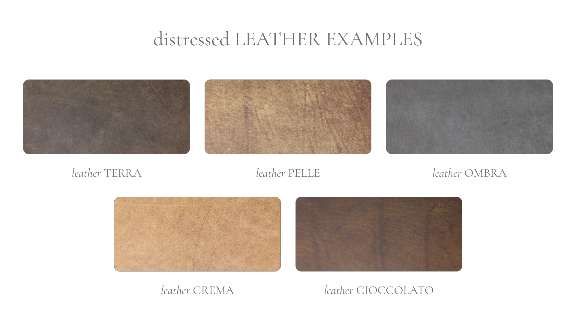Distressed_Leather_center.png